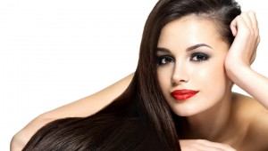 A few tricks which will help you take care of hairstyle.