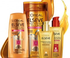 loreal-elseve