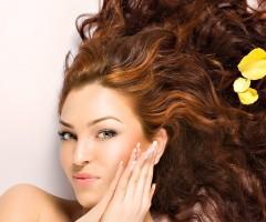 odżywka-do-włosów