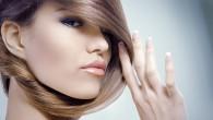 pielęgnacja-włosów